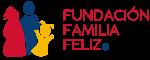 Fundacion Familia Feliz